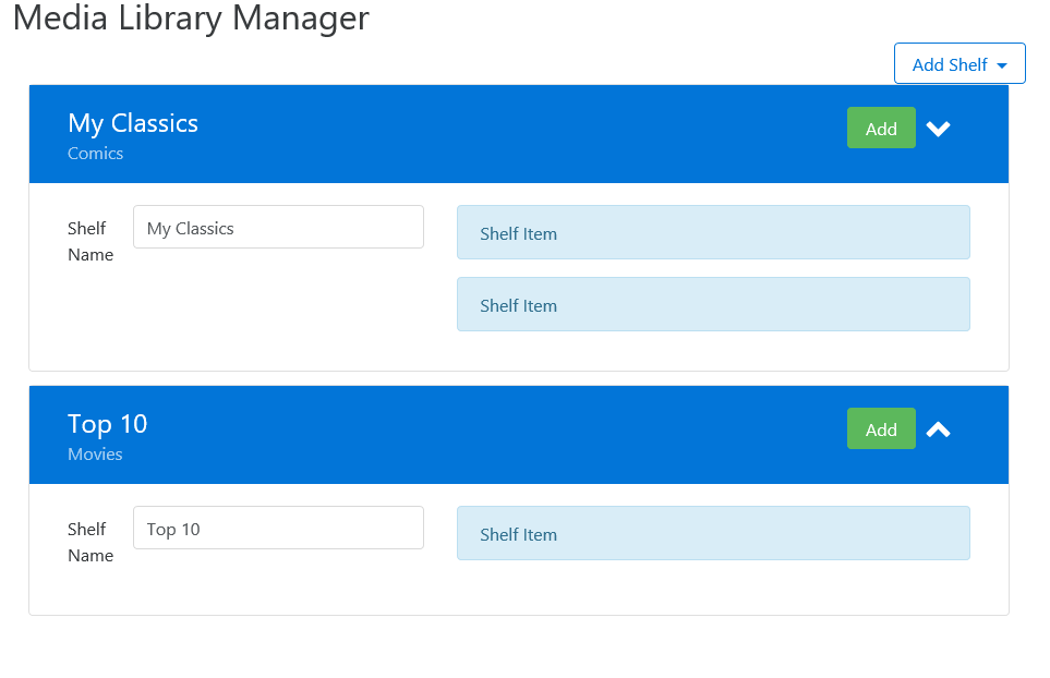 TypeScript, Bootstrap and Kendo UI for jQuery - a powerful triple-threat!